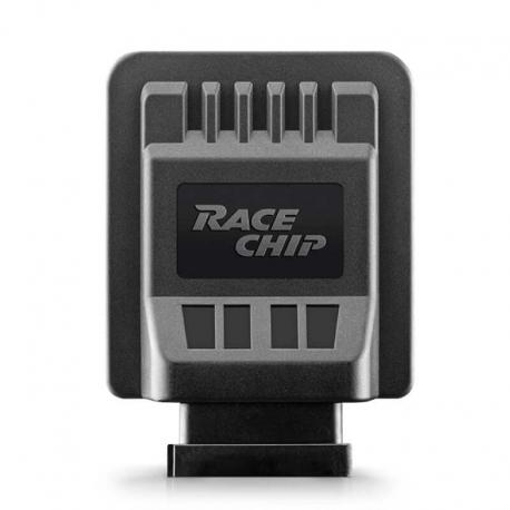 Chip de potencia RaceChip para el coche