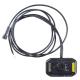 Cableado para iluminación LED Bushranger para coches, 4x4 y furgonetas