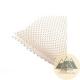Malla anticondensación para colchón 210x140cm tiendas de techo Kalahari
