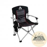 Silla plegable ARB de camping