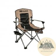 Silla plegable de acampada ARB
